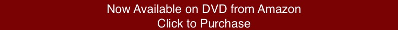 Gasland Available on DVD